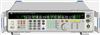 SP1501南京盛普SP1501型数字合成标准信号发生器/调频调幅立体声