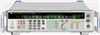 SP1502南京盛普SP1502型数字合成标准信号发生器/调频调幅立体声