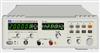 sp1212南京盛普SP1212型数字合成音频扫频信号发生器