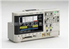 DSOX3012A示波器|DSO-X3012A数字示波器|深圳华清现货供应安捷伦DSOX3012A示