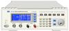 SP1651南京盛普SP1651型数字合成低频功率信号发生器