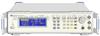 SPS1000南京盛普SPS1000型数字合成扫频信号发生器