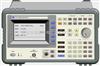 SP8648A盛普SP8648A射频合成信号发生器