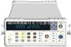 SP2271南京盛普SP2271型数字超高频毫伏表/频率计