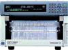 DR130-02-11-1H混合记录仪DR130-02-11-1H混合记录仪