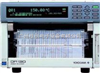 DR130-02-21-1HDR130-02-21-1H混合记录仪