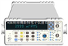 SP2281南京盛普SP2281数字射频电压-功率表