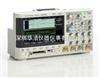 DSOX3024A示波器|DSO-X3024A数字示波器|深圳华清现货供应安捷伦DSOX3024A示