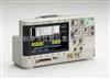 DSOX3052A示波器|DSO-X3052A数字示波器|深圳华清现货供应安捷伦DSOX3052A
