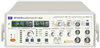 SP1641D南京盛普SP1641D型功率函数信号发生器/计数器