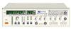 SP820A南京盛普SP820A型函数信号发生器/计数器