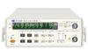 sp1500c南京盛普SP1500C型多功能计数器