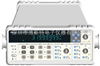 sp312B南京盛普sp312B型等精度通用计数器