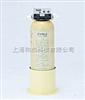 ERN-7简易纯水装置(去离子水,70~210L/h)