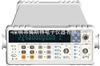 53180南京盛普SP53180高精度频率计数器