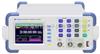 sp3382A南京盛普SP3382A智能微波频率计数器