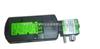 现货供应美国ASCO电磁阀 ASCO阿斯卡双电控电磁阀现货