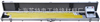 核相器 HX-85 高压核相器