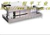 【传感器促销】2吨传感器→30吨传感器∽5吨传感器〓