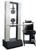 JPL数显智能拉力机,微控智能拉力机,多功能智能拉力机
