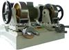 JH-1001橡膠雙頭磨片機