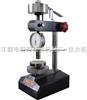 LX-A邵尔氏型橡胶硬度计/邵氏橡胶硬度计