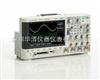 DSOX2004A|DSOX2004A示波器|安捷伦DSOX2004A数字示波器
