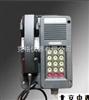 M252449国产数字抗噪声防爆电话机报价