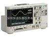 Agilent DSOX2012ADSOX2012A示波器|安捷伦DSOX2012A数字示波器