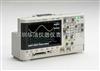 MSOX2012A示波器|MSOX2012A混合示波器|安捷伦MSOX2012A数字示波器