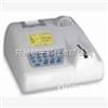 自动尿液分析仪,体检专用尿液分析仪