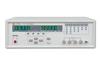 TH2617型电容测试仪/TH2617型电容测量仪