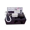 混凝土保护层测定仪(指针式保护层测定仪)