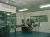 XH山东净化装置公司