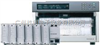 DR231DR231混合记录仪