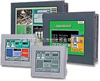 AGP3600-T1-D24上海羿恒一级代理普洛菲斯触摸屏,现货特价