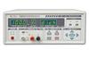TH2683价格TH2683型绝缘电阻测试仪/华清华南总代理