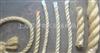 麻绳、剑麻绳、黄麻绳