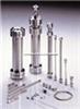 Hopesil液相分析柱/国产液相色谱柱