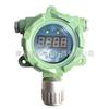 NG200D-AsH3砷化氢检测仪