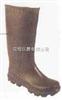 M83971绝缘靴报价