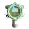 NG200L-ETO环氧乙烷检测仪