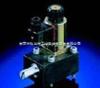哈威HAWE压力继电器¥德国哈威公司