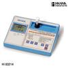 HI83214HI83214 HI83214多参数分析仪