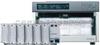 DR231-00-11-1HDR231-00-11-1H混合记录仪