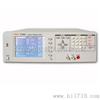 TH2684A价格TH2684A高精度绝缘电阻测试仪