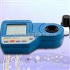 HI96710HI96710 HI96710余总氯测定仪