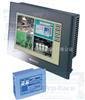 7.4英寸真彩以太网型GP-2400T上海羿恒一级代理普洛菲斯触摸屏,现货特价