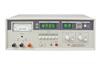 TH2685C应用TH2685C电解电容器漏电流测试仪