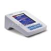 HI4521HI4521 HI4521多参数分析仪